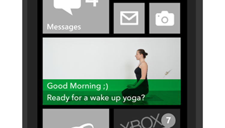 article-gotta-joga-windows-phone-yoga-app