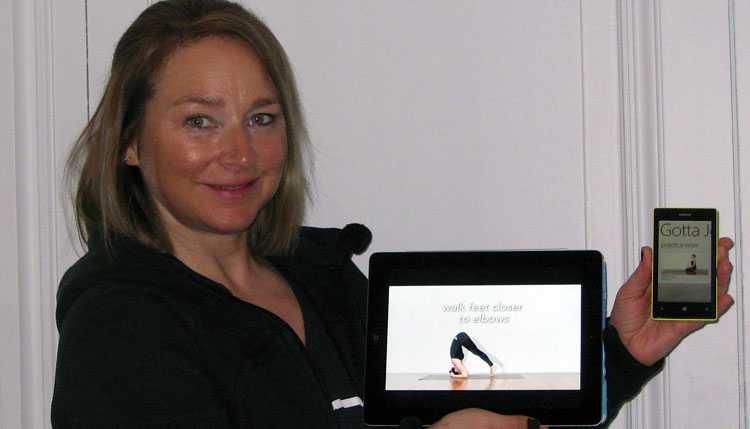 article-1-gotta-joga-metronews-yoga-app-apple-app-store
