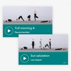 Gotta_Joga_OneTapTo_Joga_yoga_app_apple_app_store