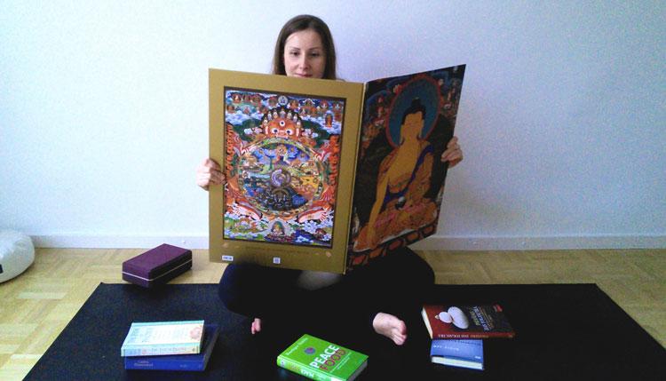 article-anu-book-gotta-joga-article-yoga-app-apple-app-store