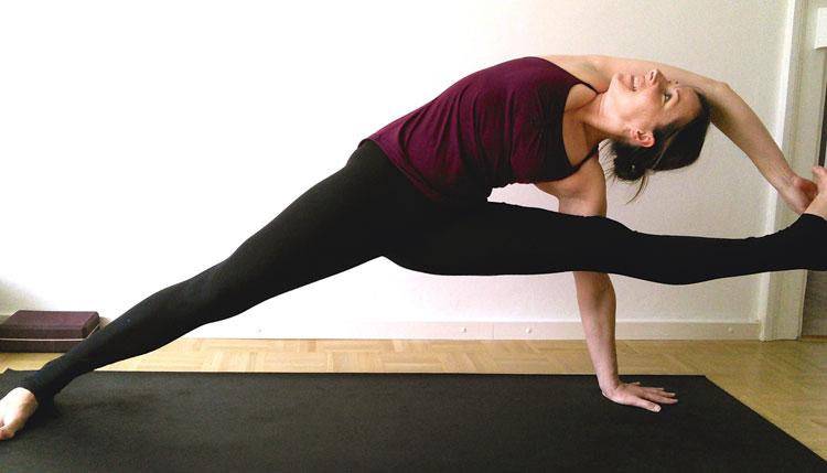 article-anu-yoga-gotta-joga-article-yoga-app-apple-app-store