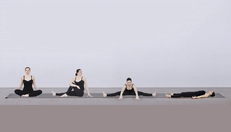 article-gotta-joga-evening-yoga-app-apple-app-store