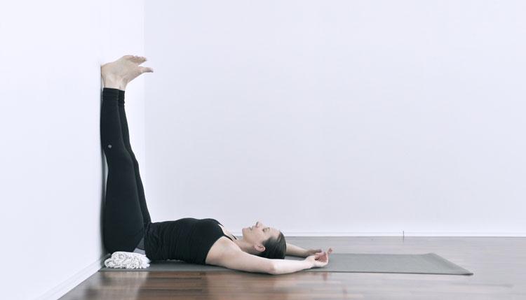 article-gotta-joga-viparita-yoga-app-apple-app-store