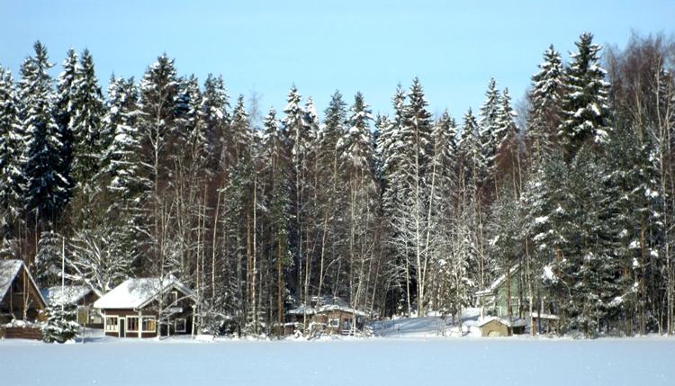 article-2-snow-lumi-scandinavia-practice-yoga-gotta-joga-app-apple-app-store