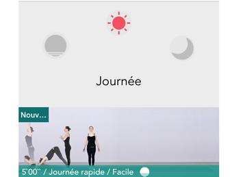 beitrag-gotta-joga-yoga-app-apple-journee