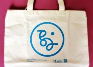 beitrag-gotta-joga-yoga-shopping-tote-app-apple-n