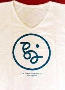 beitrag-gotta-joga-yoga-t-shirt-app-apple-n