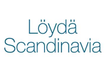 loyda_scandinavia-beitrag