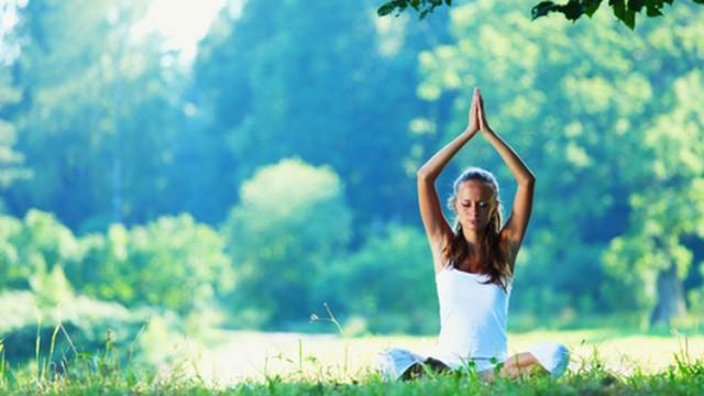 gotta joga yoga app apple iphone morning yoga