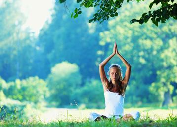 yoga-green-in-park-beitrag-gotta-joga-shutterstock