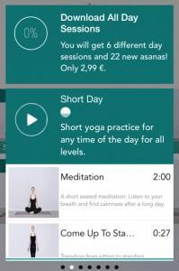 download-day-yoga-gotta-joga