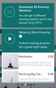 download-evening-yoga-gotta-joga