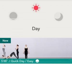 free-day-yoga-gotta-joga