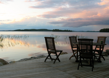 sauna-deck-interview-kati-gotta-joga-yoga-app