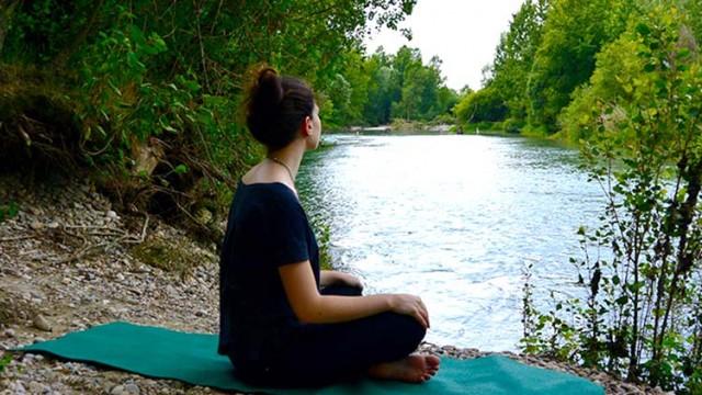 gotta joga appli yoga temoignage Anaëlle
