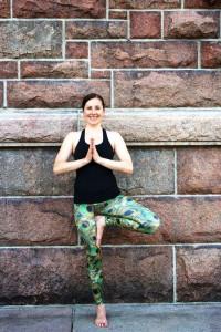 Gotta Joga yoga teacher anu yoga app apple