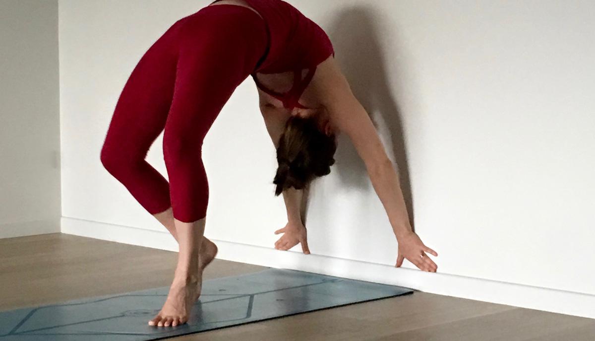 gotta joga review liforme yoga mat