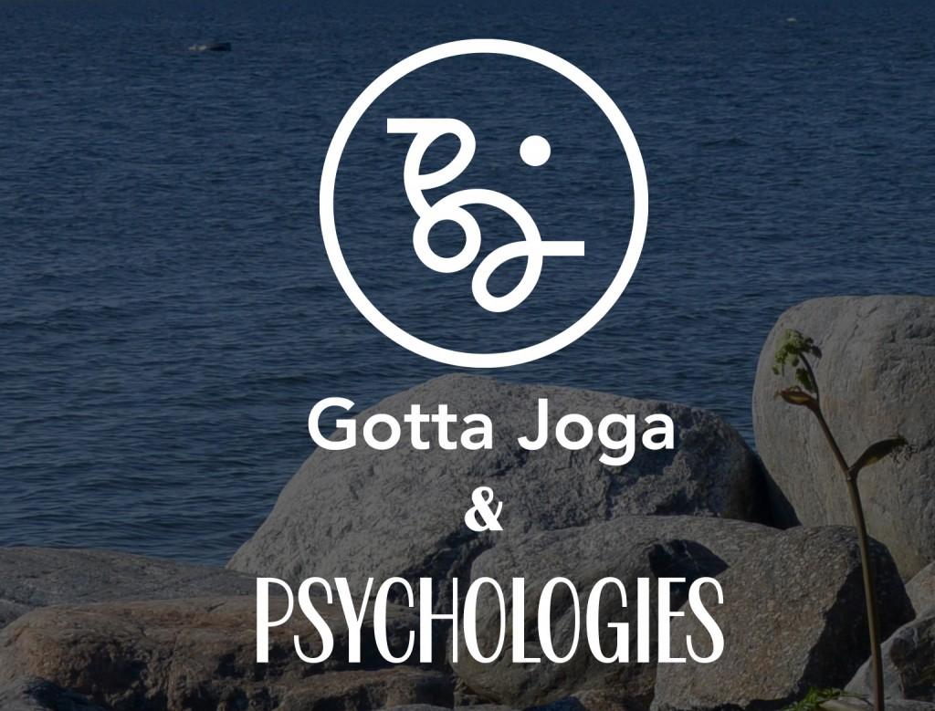 gotta joga yoga app psychologies magazine