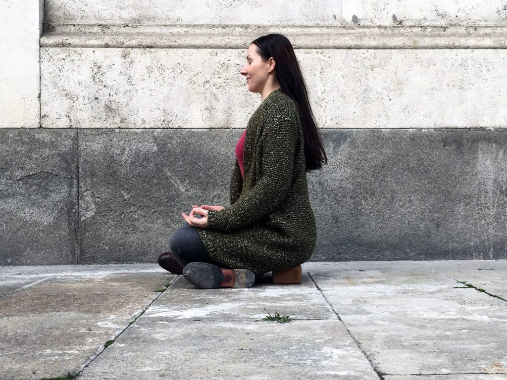 meditation-block