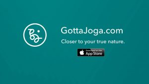download gotta joga yoga app