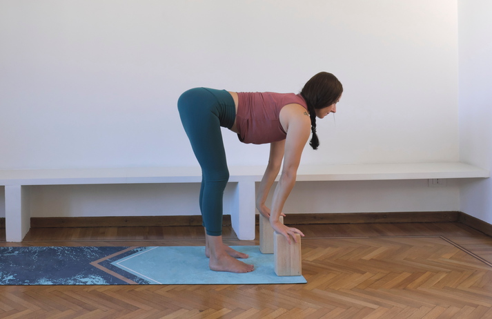 10 Tips For Beginners In Yoga Gotta Joga
